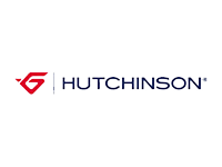 200x150 Huchinson Logos