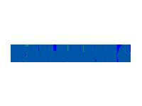 200x150 Panasonic Logos