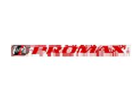 200x150 Promax Logos
