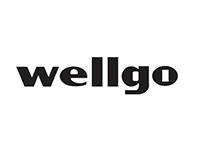 200x150 Wellgo Logos